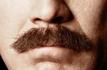 Anchorman : Ron Burgundy est de retour dans une bande-annonce d�lirante !