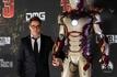 Avengers : Robert Downey Jr confirm� pour les opus 2 et 3 !