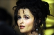 Helena Bonham Carter sera la bonne f�e de Cendrillon