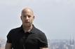 Vin Diesel courtis� par Marvel ?