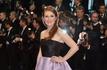 Hunger Games : Julianne Moore, pr�sidente de Panem ?