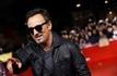 Bruce Springsteen s'invite au cinéma le 22 juillet