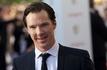 Guillermo del Toro veut Benedict Cumberbatch dans la peau du Dr Frankenstein