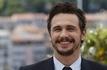 Veronica Mars, le film : James Franco dans son propre r�le ?