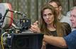 Une date de sortie pour le second film d'Angelina Jolie, Unbroken