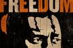 Mandela : Long Walk to Freedom : après le teaser, la bande-annonce