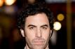 Sacha Baron Cohen abandonne le biopic sur Freddie Mercury