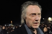 Clint Eastwood embauche Christopher Walken en mafieux