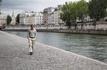 Paris se transforme en salle de cinéma du 1er au 11 août