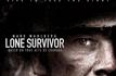 Lone Survivor : Mark Wahlberg dans l'enfer Afghan (bande-annonce)