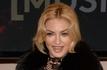 Nouvelle réalisation pour Madonna