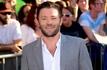 Joel Edgerton devient Ramsès pour Ridley Scott