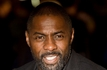Idris Elba en commandant tortionnaire chez Cary Fukunaga