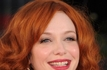Christina Hendricks rejoint Charlize Theron dans Dark Places
