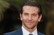 Guardians of the Galaxy : Bradley Cooper est un raton laveur