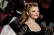 Natalie Dormer rejoint la saga Hunger Games