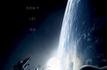 Gravity ouvre la 70�me Mostra de Venise ce soir