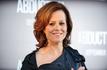 Exodus: Ridley Scott recrute Sigourney Weaver, Ben Kingsley, Aaron Paul et John Turturro