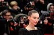 Rooney Mara sous le charme de Cate Blanchett