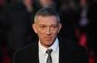 Vincent Cassel remplace Philip Seymour Hoffman dans Enfant 44