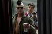 Zac Efron fout le bordel dans le quartier de Seth Rogen (bande-annonce)