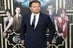 Leonardo DiCaprio embarque pour L'île du Docteur Moreau