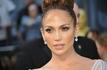 Jennifer Lopez est une cougar