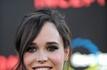 Ellen Page se lance dans l'espionnage
