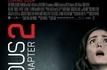 Insidious 2 sera la dernier film d'horreur de James Wan