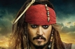 Pirates des cara�bes 5 et la suite de Mortal Instruments repoussent leurs sorties