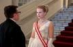 Grace de Monaco : Nicole Kidman dans un teaser glamour