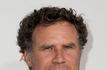 Will Ferrell se prépare à la prison avec Kevin Hart