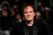 Quentin Tarantino dans la peau de Roger Corman ?