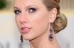 Taylor Swift int�gre le monde sans �motion du Passeur