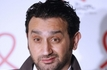 Cyril Hanouna va faire du cinéma pour parler de la télé