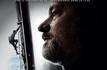 Capitaine Phillips : un tournage �prouvant pour Tom Hanks