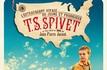 T.S. Spivet : l'univers poétique de Jean-Pierre  Jeunet dans un film en 3D