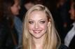 Amanda Seyfried sera la fille de Russell Crowe