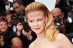 Nicole Kidman, m�re � bout de nerfs dans le d�sert australien