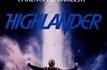 Highlander : Un français aux commandes du reboot
