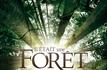Il était une forêt : La jungle tropicale 'comme on ne l'a jamais filmée'