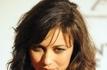 Olga Kurylenko aura du mal à dormir dans Mara