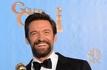 Hugh Jackman pr�t � redonner de la voix