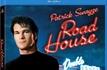 Une remake en préparation pour Road House, avec Patrick Swayze