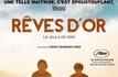 R�ves d'or, oeuvre coup de poing sur de jeunes migrants latinos