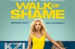 Bande-annonce : Walk of Shame ou la d�sastreuse journ�e d'Elizabeth Banks