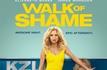 Bande-annonce : Walk of Shame ou la désastreuse journée d'Elizabeth Banks