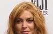Lindsay Lohan � l'affiche d'un thriller psychologique