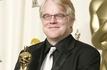 Berlinale 2014 : un hommage � Philip Seymour Hoffman