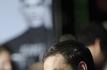 Tom Hardy veut se dédoubler